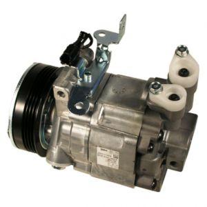 10-1679 Compressor Subaru