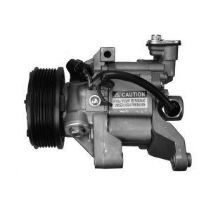 10-1818 Compressor