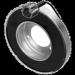 30SP060 Zexel DKS-17D een polig
