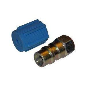 MT0141 ventiel retrofit lage druk
