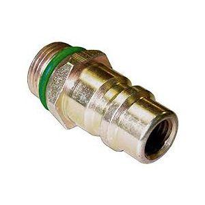 MT0146 vulnippel lage druk R134A