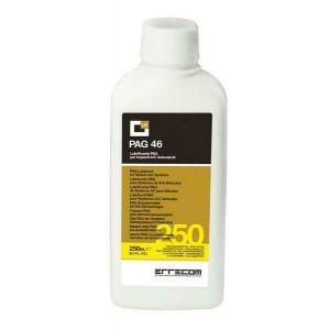 MT3050 Olie Premium PAG46 UV R134a 250ml