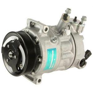 10-1522 Compressor Sanden PXE16.