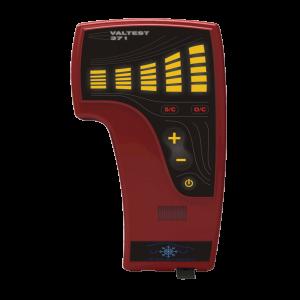 CLT111 Control Valve Tester