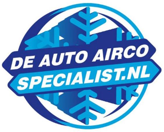 De Auto Airco Specialist